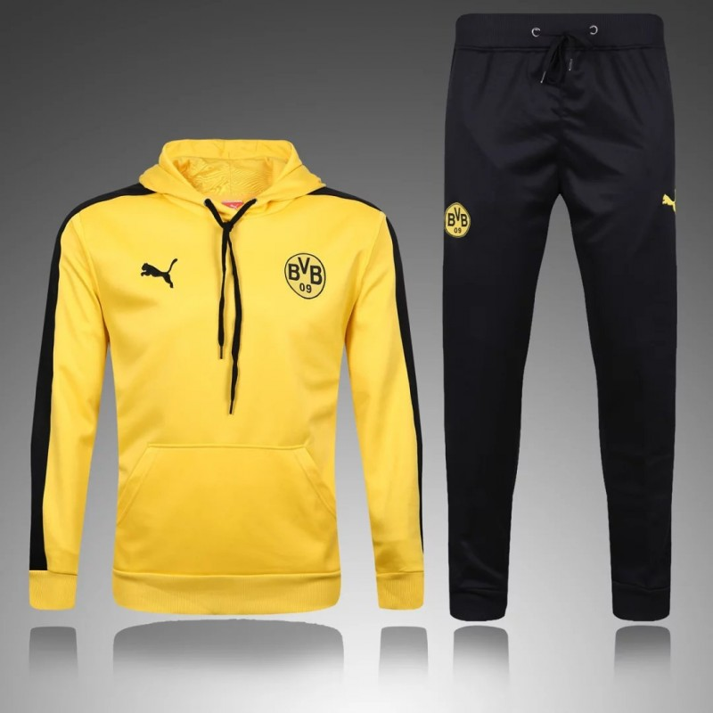 survetement borussia dortmund 2017 chapeau maillot de foot pas cher. Black Bedroom Furniture Sets. Home Design Ideas