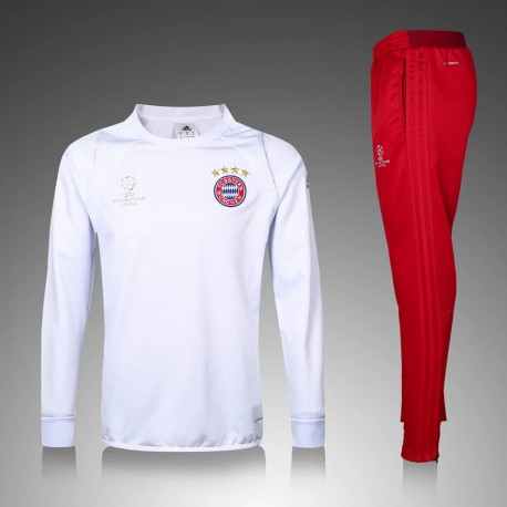 survetement Bayer 04 Leverkusen boutique