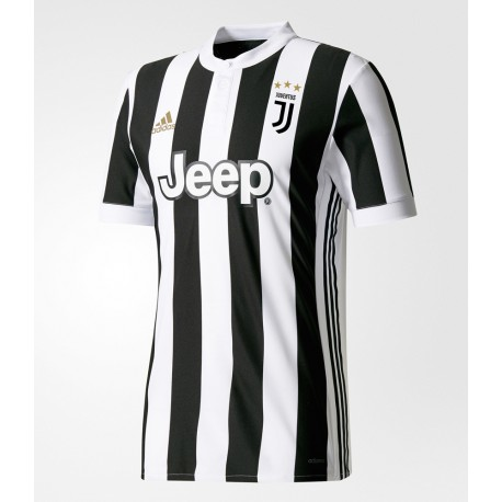 tenue de foot Juventus 2018