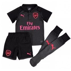 Maillot Arsenal Enfant 2017-2018 Third