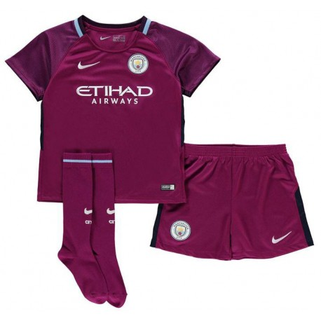 vetement Manchester City 2018