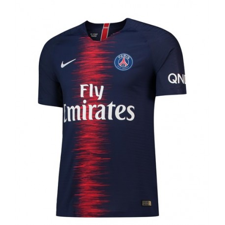 Maillot Paris Saint Germain 2018-2019 Domicile