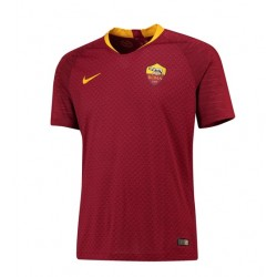 Maillot AS Roma 2018-2019 Domicile