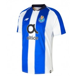 maillot fc porto 2016 2017 pas cher domicile maillot de foot pas cher. Black Bedroom Furniture Sets. Home Design Ideas