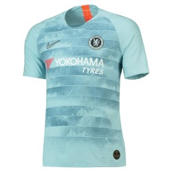 Maillot Chelsea 2018 2019 Third