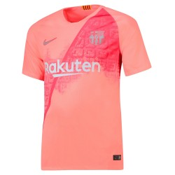 Maillot Barcelone 2018 2019 Third