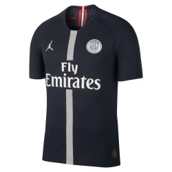 Maillot Paris Saint Germain Psg 2018-2019 Pas Cher Third