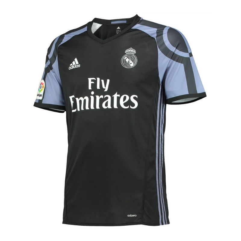 maillot real madrid pas cher 2016 2017 third maillot de foot pas cher