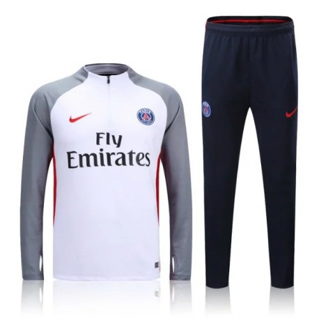 survetement psg de foot
