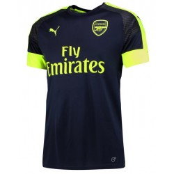 Maillot Arsenal 2016-2017 Pas Cher Third
