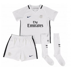 maillot olympique lyonnais enfant 2017 2018 domicile maillot de foot pas cher. Black Bedroom Furniture Sets. Home Design Ideas