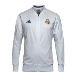 Veste Real Madrid 2016 2017