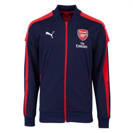 Veste Arsenal 2016 2017
