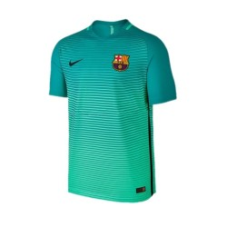 Maillot Barcelone 2016 2017 Third