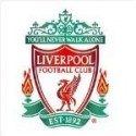 Maillot Liverpool
