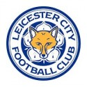 Maillot Leicester City