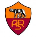 Maillot AS Roma