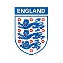 Maillot Angleterre Coupe du Monde 2018